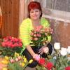 МАРИЧКА, 54, г.Таллин