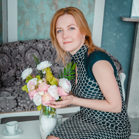 Anna, 38 лет, Скорпион, Минск