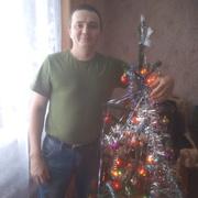 Александр Николаевич 40 Льгов