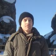 Александр 43 года (Стрелец) хочет познакомиться в Комсомольске