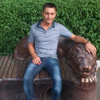 Николай, 35 лет, Близнецы, Киев