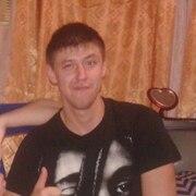 Антон, 28, г.Пермь
