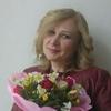 Nataliya, 50, г.Гамбург