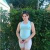 Наташа, 28, г.Выселки