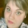 Екатерина, 26, г.Тобольск