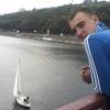 Денис, 25, г.Харьков