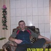 сергей, 34, г.Василевичи