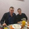 Антоха, 25, г.Черемхово