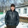 саша, 36, г.Маньковка