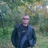 Андрей, 26, г.Красногородское