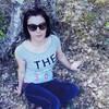 Irinka, 28, г.Славгород