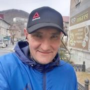 Алексей, 36, г.Находка (Приморский край)