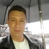 Руслан, 43, г.Норильск