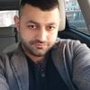 Эдмон, 24, г.Кишинёв