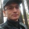 Игорь Васильев, 40, г.Улан-Удэ