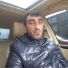 Ал, 33, г.Прокопьевск