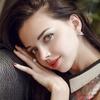 Natalia, 25, г.Пекин