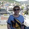 Елена, 58, г.Ростов-на-Дону