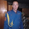 Александр, 41, Ізюм