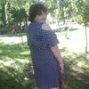 Юлия, 32, г.Зидьки