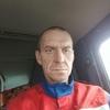 Антон, 42, г.Мончегорск