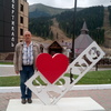 Петр, 60, г.Краснодар