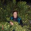 Люксения, 68, г.Каховка