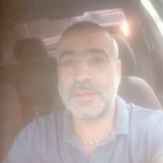 товмас, 43, г.Одинцово