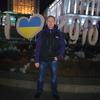 Сергей, 39, г.Курахово
