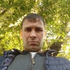 виталя, 38, г.Караганда