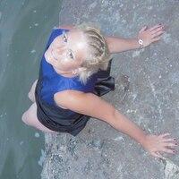 Марина, 33 года, Рыбы, Мурманск