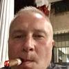 Игорь, 49, г.Харьков