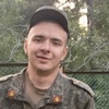 Aleksandr, 21, Kostroma
