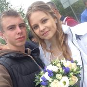 Андрей 19 Брейтово
