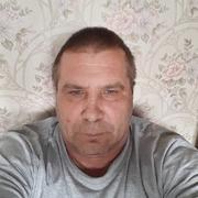 Виктор, 48, г.Псков