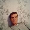 Сергей, 47, г.Екатеринбург