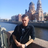 Владимир, 43, г.Валуйки