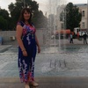 Светлана, 44, г.Бишкек