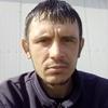 Павел, 36, г.Новосибирск