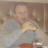михаил, 49, г.Краматорск
