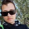 Денис Новиков, 18, г.Луганск