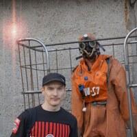 Denis, 37 лет, Стрелец, Набережные Челны