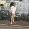 Виталий, 66, г.Астрахань
