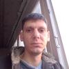 Артур, 36, г.Николаев