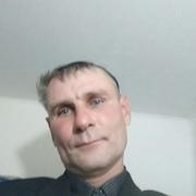 Сергей 47 Каменск-Уральский