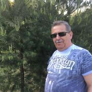 Петр, 68, г.Славянск