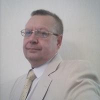 Александр, 59 лет, Дева, Краснодар