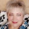 Marina Nikitina, 57, г.Смоленск