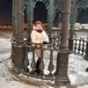 Елена, 43, г.Липецк