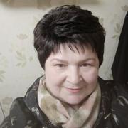 lena 55 Москва